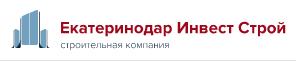 Застройщик Екатеринодар Инвест Строй