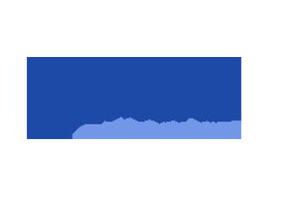 Застройщик Амонд