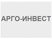 Застройщик Арго-Инвест