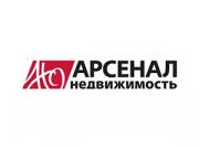 Застройщик Арсенал-Недвижимость