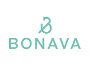 Застройщик Bonava