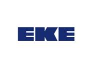 Застройщик EKE