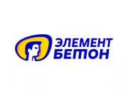 Застройщик Element-Beton