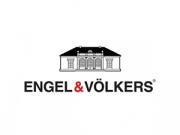 Застройщик Engel & Volkers