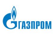 Газпром Девелопмент