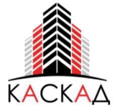 Застройщик ГК Каскад