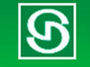 Грин Стрим