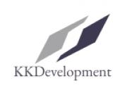 KK Development