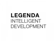 Застройщик LEGENDA Intelligent Development