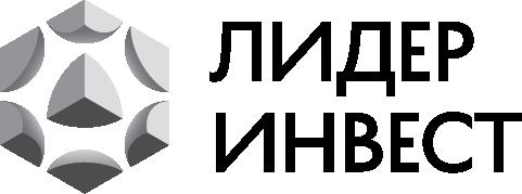 Застройщик Лидер-Инвест