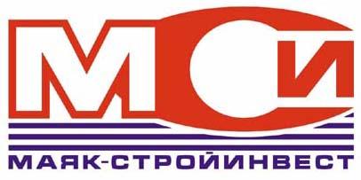 Застройщик Маяк-Стройинвест