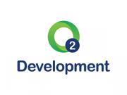 Застройщик О2 Development