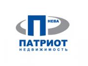 Застройщик Патриот Нева
