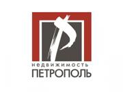Застройщик CK «Петергофское»