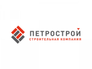 Застройщик Петрострой