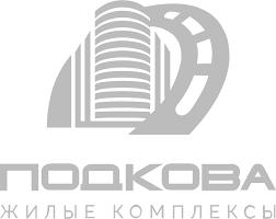 Застройщик Подкова