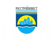 Застройщик Росстройинвест