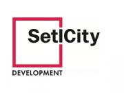 Застройщик Setl City