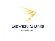 Застройщик Seven Suns Development