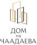 Застройщик СМ-Финанс