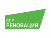 Застройщик СПб Реновация
