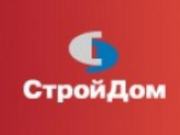 Застройщик СтройДом