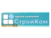 Застройщик СтройКом