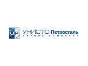 Застройщик УНИСТО-Петросталь