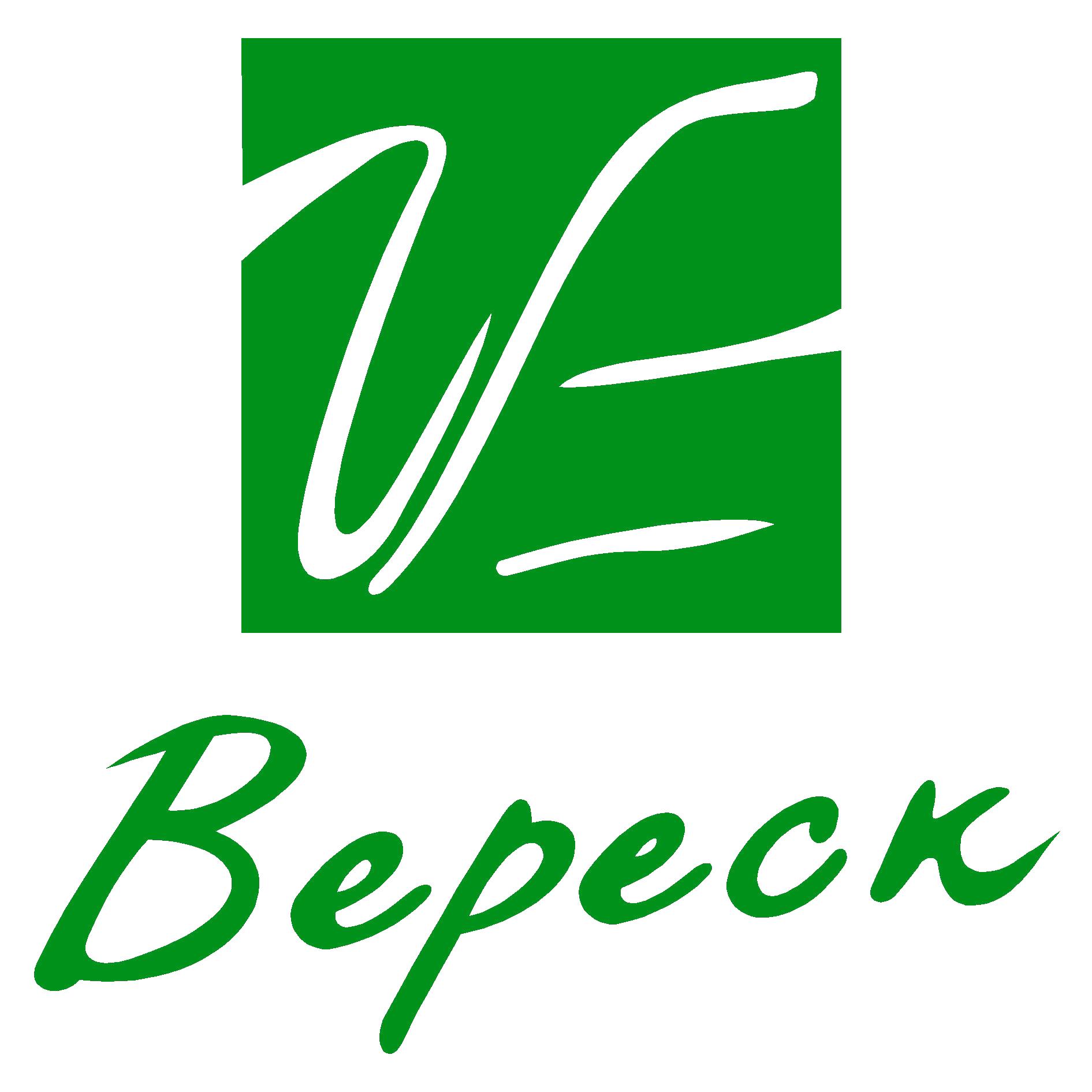 Застройщик Вереск