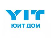 Застройщик YIT